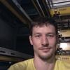 Andrew, 35, Indianapolis