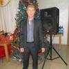 Валерий, 51, г.Украинка