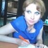 ирина, 34, г.Балхаш