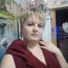 Алена, 29, г.Владимир
