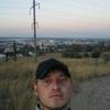 Илья, 26, г.Самара