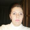 Катя, 27, г.Десногорск