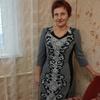 Любовь, 62, г.Зеленоград