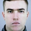 Дима, 27, г.Мурманск