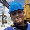 Юра Колеров, 23, г.Оренбург