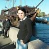Умид, 39, г.Оренбург