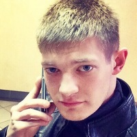 Александр, 28 лет, Лев, Нижний Новгород