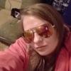 Наталья, 27, г.Кемерово