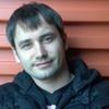 Сергей, 35, г.Курахово