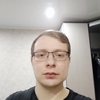 Александр Алещенков, 22, г.Барнаул