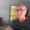 leopardtinel, 65, Leesburg