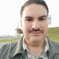 Игорь, 39 лет, Скорпион, Минск