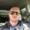 Roman, 36, Mozhaisk