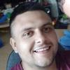Антон, 26, г.Слуцк