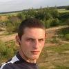Михайло, 24, Стрий