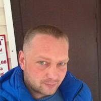 Сергей, 38 лет, Скорпион, Белгород