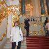 Ольга, 50, г.Невинномысск