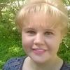 Елизавета, 37, г.Александров
