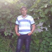 Олег 51 Добровеличковка