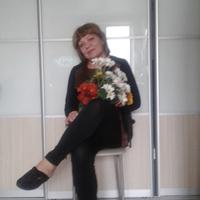 Леся Крофт, 65 лет, Водолей, Ростов-на-Дону