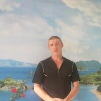 Александр, 32 года, Рыбы, Киев