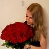Олеся, 31, г.Петрозаводск