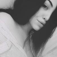 Счастье))), 24 года, Весы, Орел