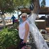 Лидия, 66, г.Пинск
