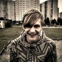 Кислый, 27 лет, Стрелец, Москва