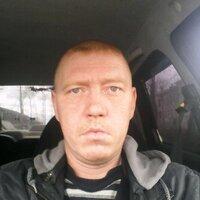 игорь зубковский, 41 год, Овен, Пермь