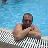 Александр, 40, г.Киров (Кировская обл.)