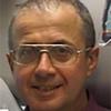 Saul Koldobsky, 58, г.Роквилл