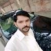 khurram shahzad, 20, Karachi