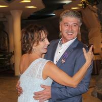 Павел Медведев, 62 года, Скорпион, Пермь