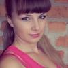 Ленуся, 25, г.Красноград
