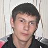 Анатолий, 28, г.Аксубаево