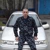 Anton Parshakov, 34, Pyt-Yakh