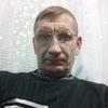 Олег, 46, г.Алатырь