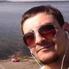 Izumrudnyy Izumrud, 34, Brovary