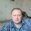 юрий, 34, г.Вилейка