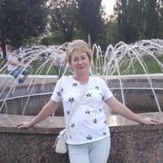Людмила 46 Отрадный