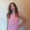 Оксана, 37, г.Краснодар