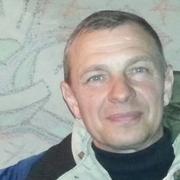 Александр 48 Донецк