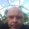Владимир, 31, г.Аксай