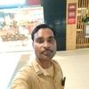 Raj, 29, г.Gurgaon