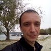 Валера, 36, Харків