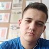 Даниил, 19, г.Волгоград