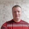 Andrey, 43, Khabarovsk