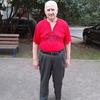 Анатолий, 65, г.Санкт-Петербург
