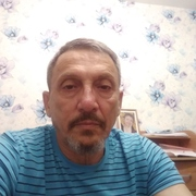 Борислав 61 Хабаровск